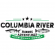 Hire one of the top Columbia River Fishing Guides in Oregon. Columbia River Fishing Adventures with Buddy Dupell