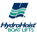 HydroHoist boat lifts the best Boat Lifts made in the USA